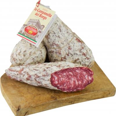 Salame Rocchino Mignon