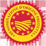 DOP - Denominazione d'Origine Protetta
