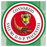 Consorzio Salumi DOP Piacentini